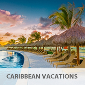 Carribean Vacations